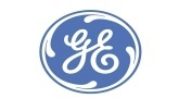 GE Water & Power