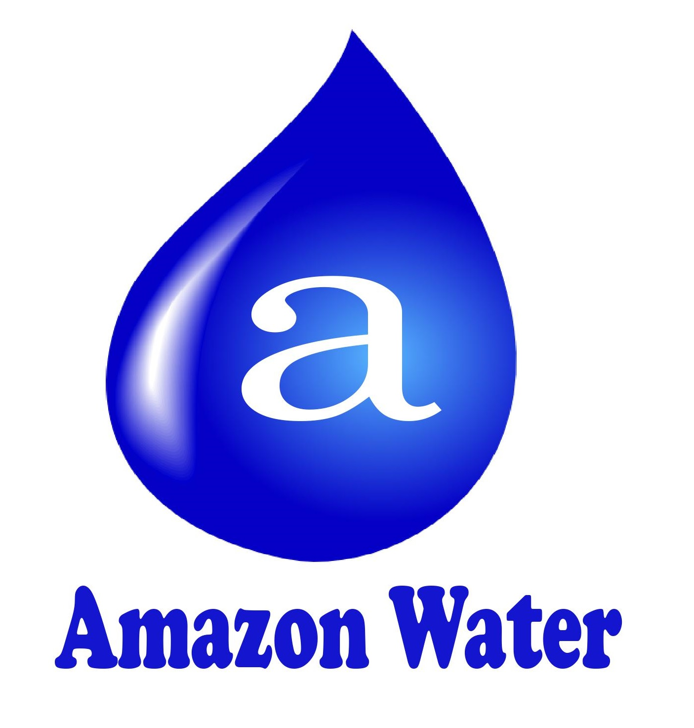 Amazon Water Engineering